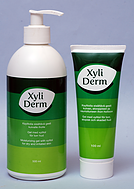 Xyliderm2